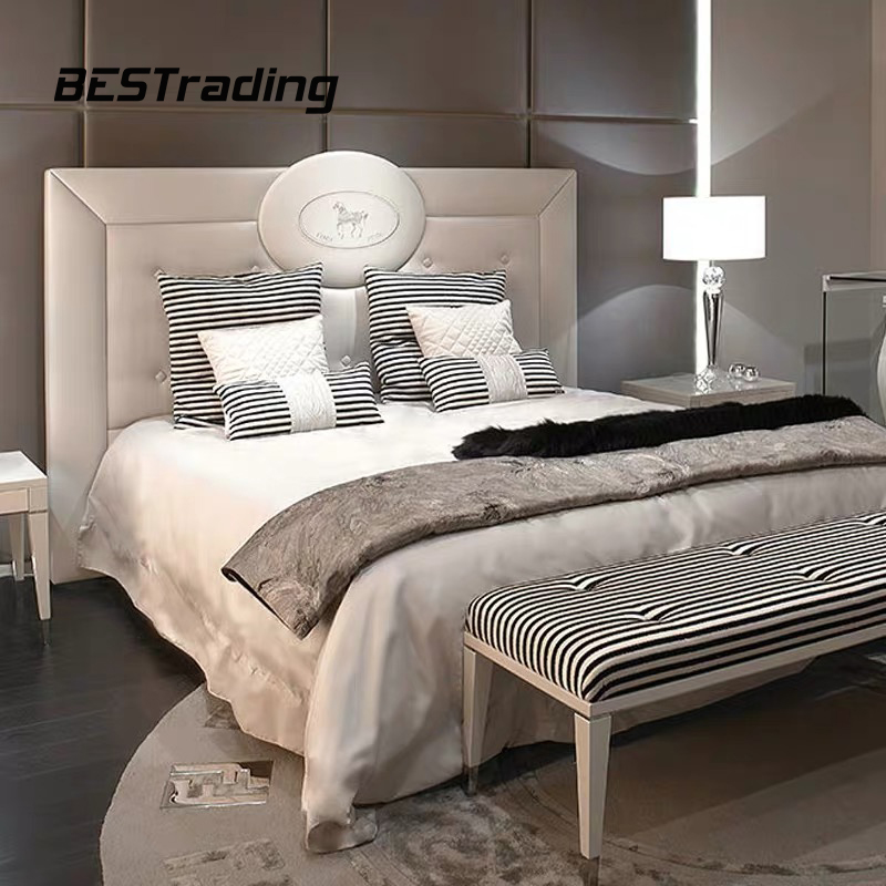 newest bedroom furniture set most popular products 9