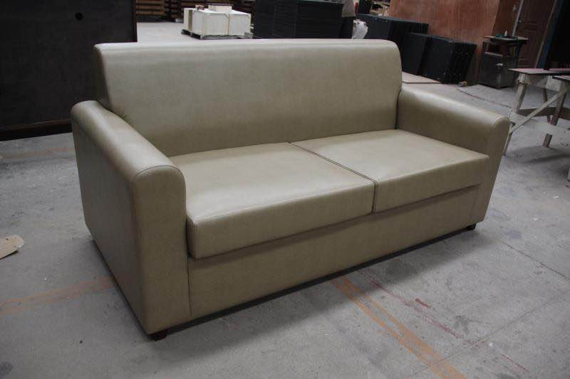 Wholesale Furniture Modern Design Hotel Furniture and Hotel Sofa Sets - Pinzheng Furniture 12