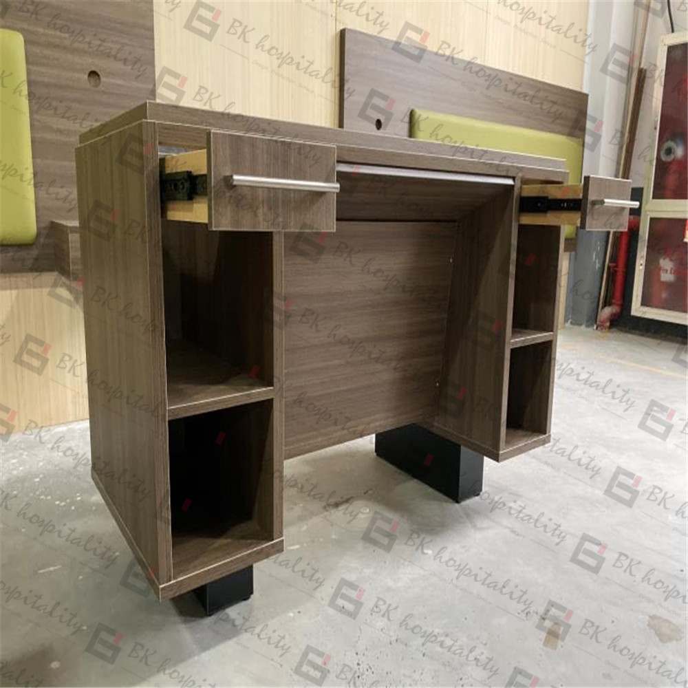 China Furniture Paint China Pinzheng Furniture 15