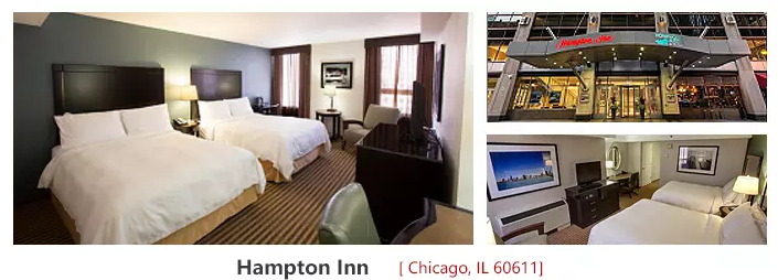Hawthorn Suites furniture wood double bed design wyndham bed frames hotel furniture oe 19
