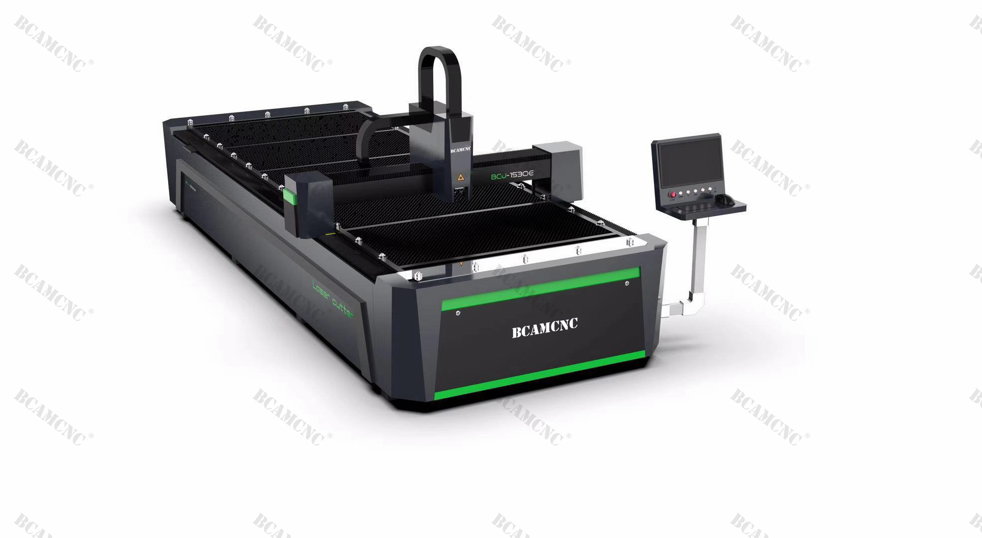 1000w laser power cut mild steel cnc fiber laser cutting machine metal sheet laser cutting machine for sale 13
