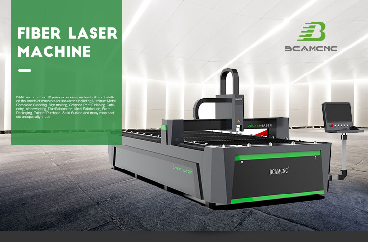 raycus fiber laser source 1000w fiber laser cutting machine 7
