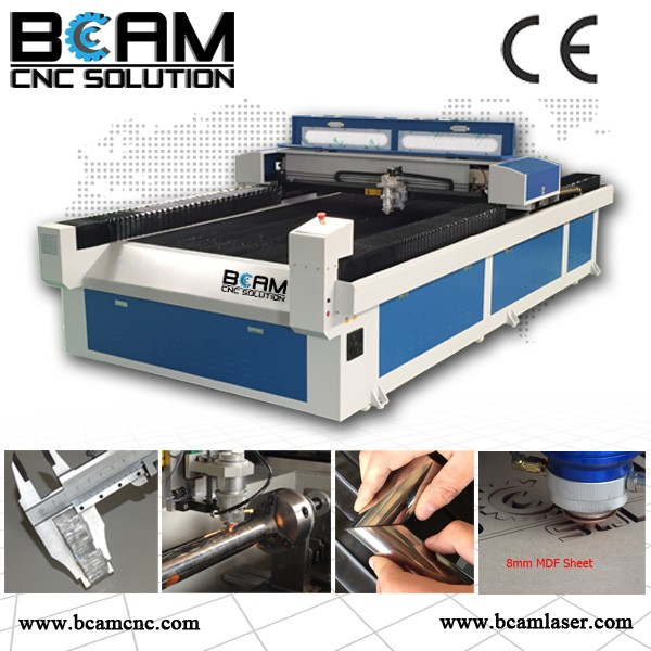 Hand Held Laser Welding Machine 1000w 1500w for Steel Aluminum From China - Dragon Machinery 15