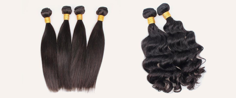 5-7 days Aminica Wigs Brand 100% human hair supplier 5