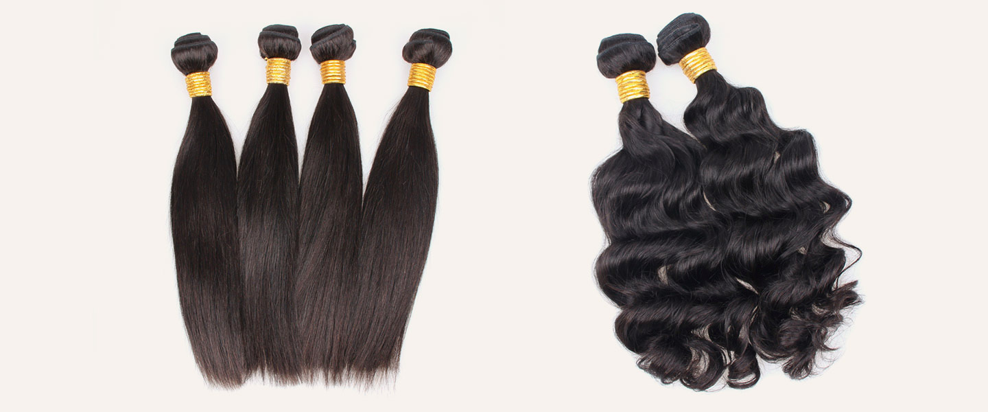 Hot Paypal brazilian curly hair amazon Paypal Aminica Wigs Brand 5