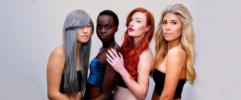 Aminica Wigs Brand China lemonade braids China supplier 5