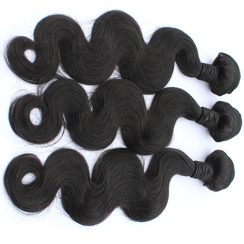 2020 New Arrival Hot Selling Wholesale Body Wave Vietnam 10A Hair Weft For Wholesale 10