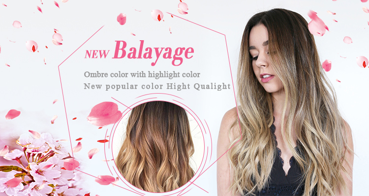 Factory Wholesale Double Drawn Cuticle Aligned wholesale Balayage Color tape extensions 7