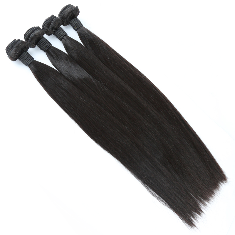 Free Sample Virgin Mink Brazilian Hair Bundle Wholesale Bundle Virgin Brazilian Human Hair 8