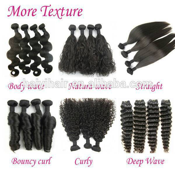 10A Wholesale Fast Shipping Top Quality Raw Cambodian Hair Bundles Virgin Cuticle Aligned Hair 14