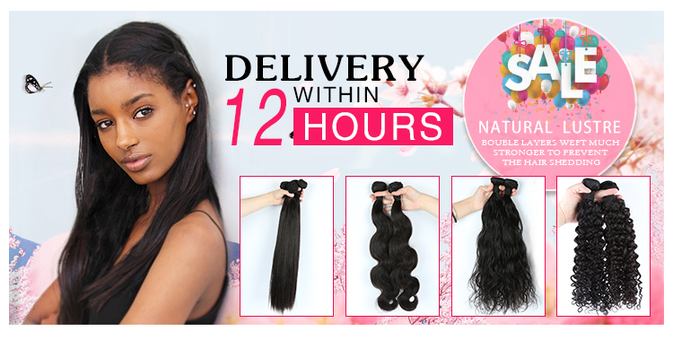 Wholesale Virgin Cuticle Aligned Human Hair Bundle Raw Virgin Indian Hair bundle hair weaving Vendors 7