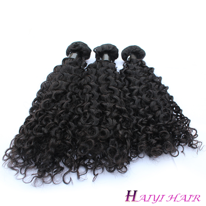 No Shedding  No Tangle Direct Factory New Arrivals Virgin Cambodian Hair 14