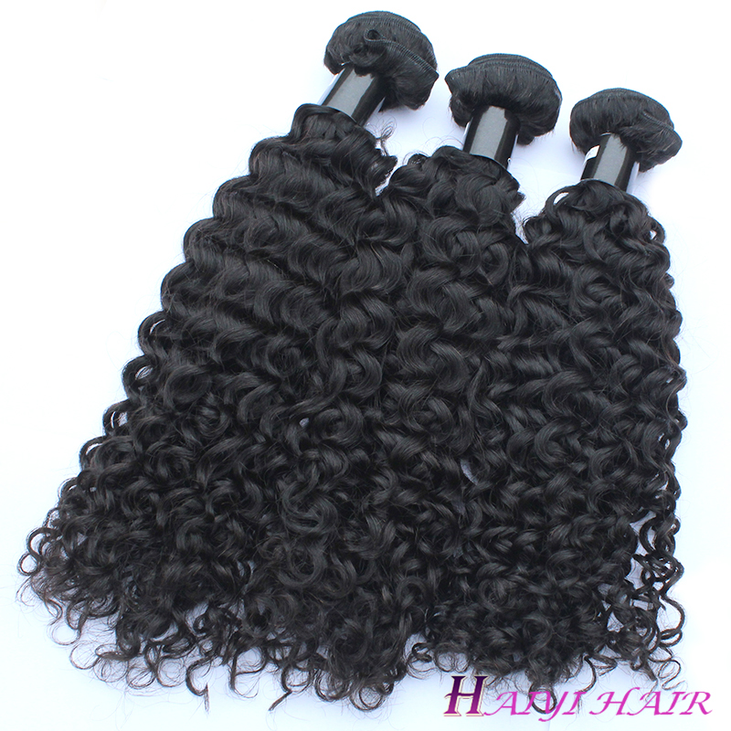 No Shedding  No Tangle Direct Factory New Arrivals Virgin Cambodian Hair 9