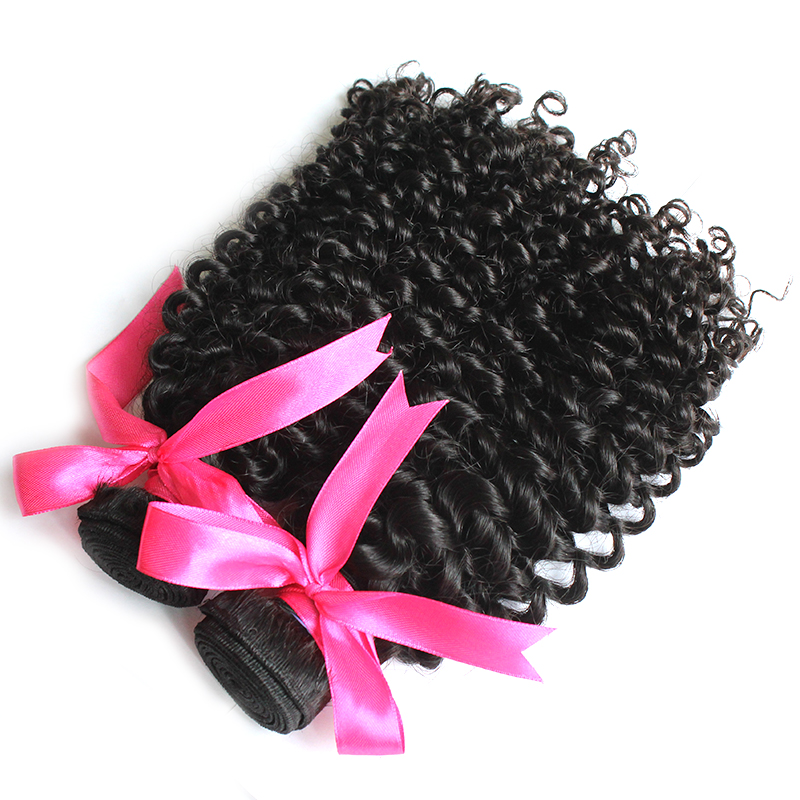Wholesale Mink Malaysian Kinky Curl Cheap Hair Extensions Dropshiping Paypal Curly Hair Bundles 10