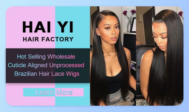 Human Hair Supplier No Chemical Process Cheap Hair Extensions Curly Hair Wig Malaysian 7