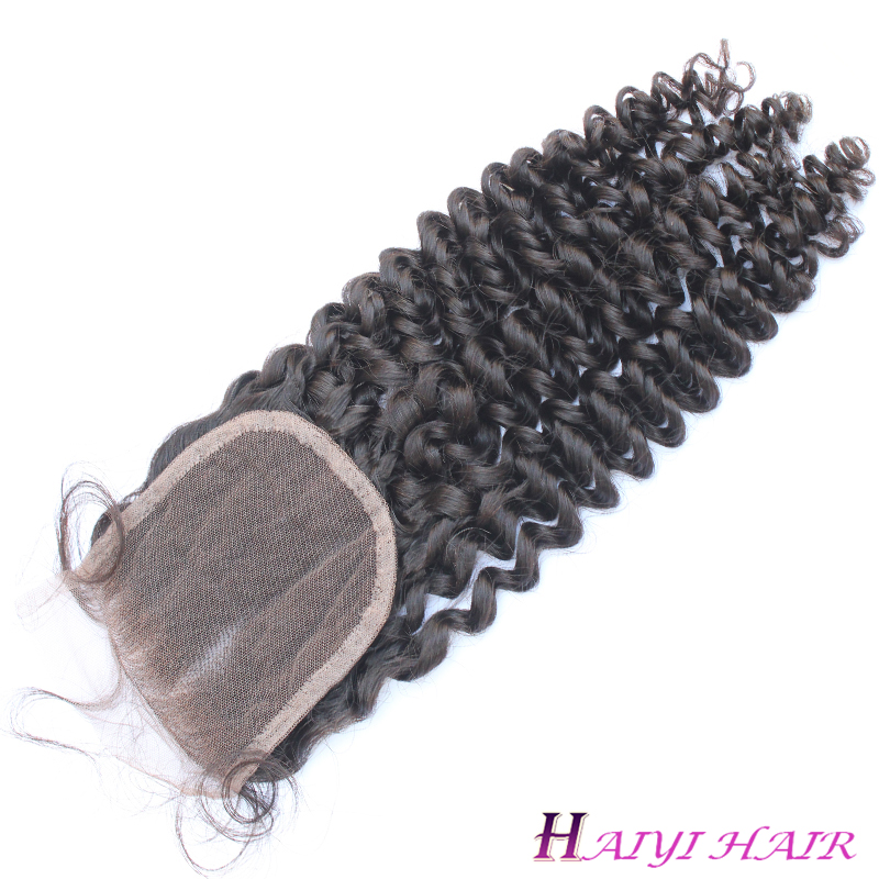 kinky curly human hair weave with bundle hair vendors Brazilian virgin,raw virgin double drawn Brazilian human Hair 13