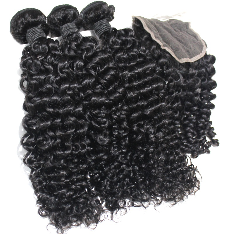 Wholesale Factory Price Brazilian Hair Extension Straight 100% Human Hair Weave Bundles Free Sample 12
