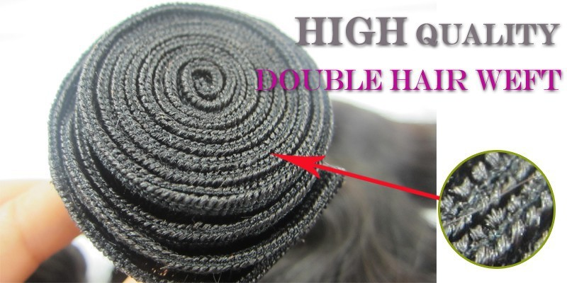 Wholesale Price Raw Indian 100% Indian Hair Straight 11