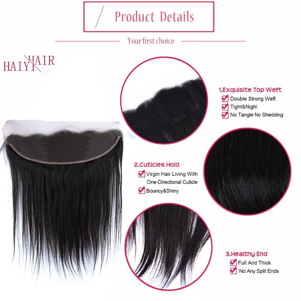 Wholesale Price Raw Indian 100% Indian Hair Straight 9