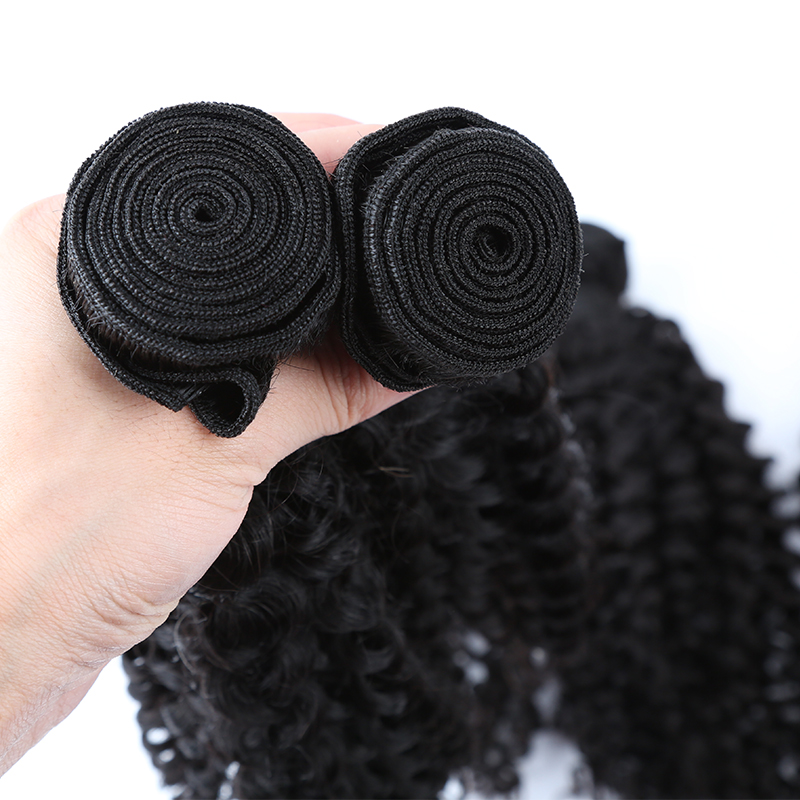 Supplier highest quality 100% virgin unprocessed Indian hair weave bundles 9