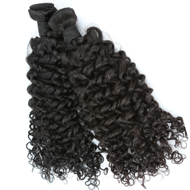 Raw unprocessed virgin indian hair Indian Hair For Women 10