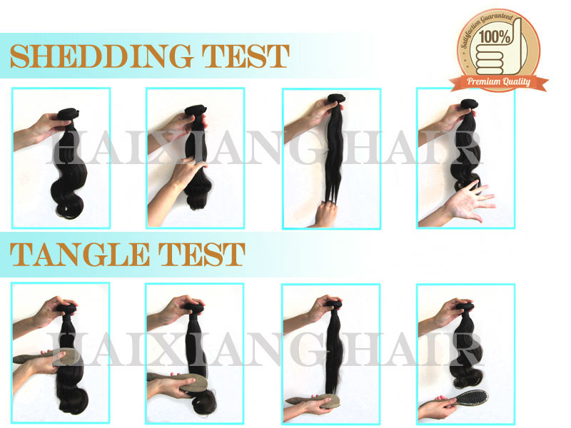 Virgin Brazilian Hair Straight Style 13*4 human hair frontal lace closures ear to ear 18