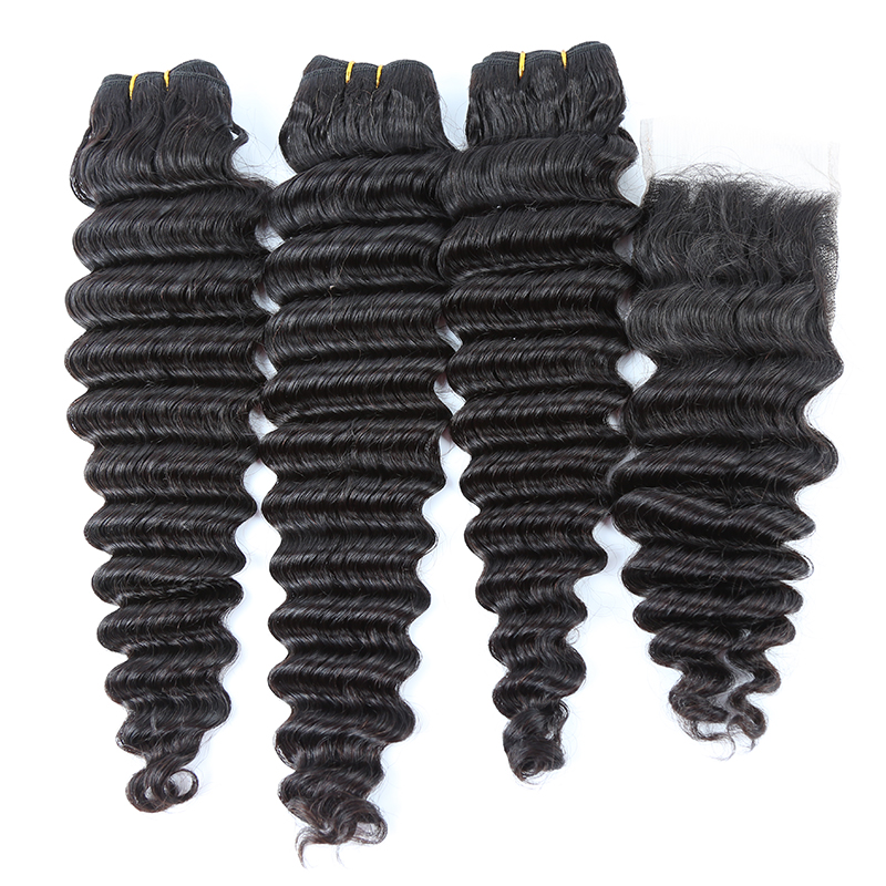 Most Popular Factory Price Buy Wholesale Cheap 10A Grade Real Mink Body Hair 10