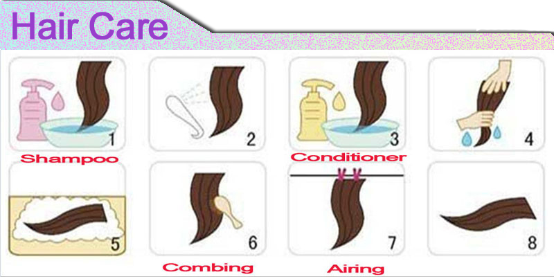10A Grade Brazilian Straight Hair Unprocessed Cuticle Aligned Human Hair Weft 17
