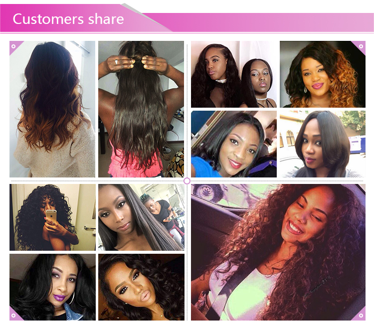 mink Cambodian virgin raw human hair vendors kinky curly  hair bundles 19