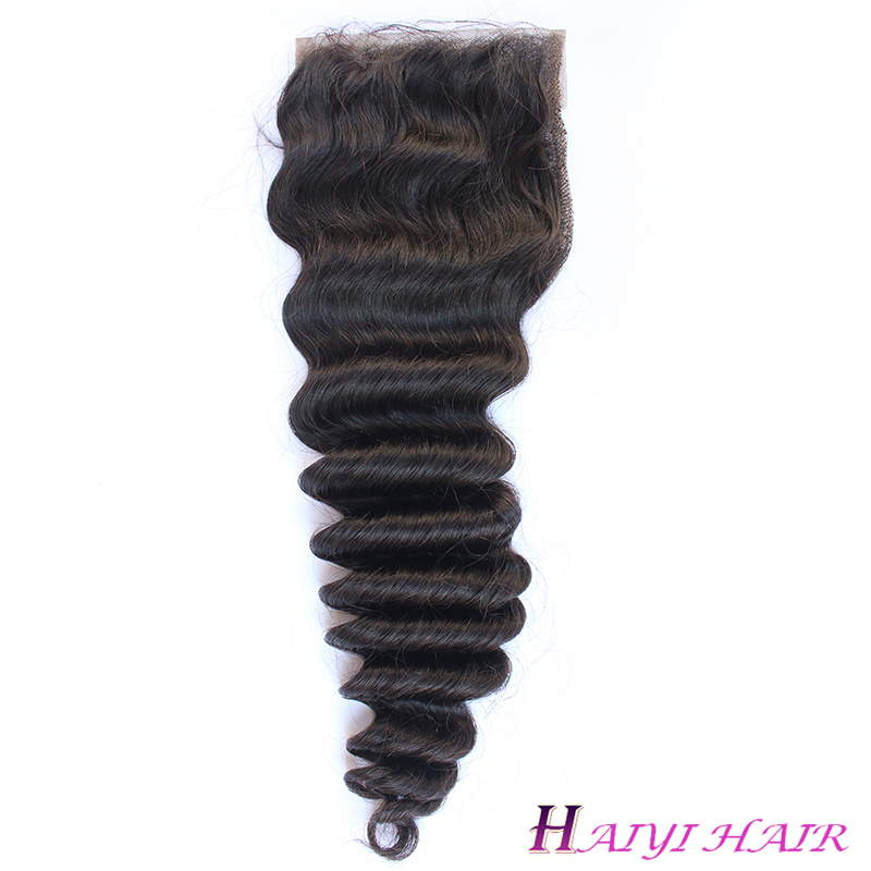 9A Mink Virgin Hair Deep Wave Cambodian Hair New Products Label Designed Top Quality 10