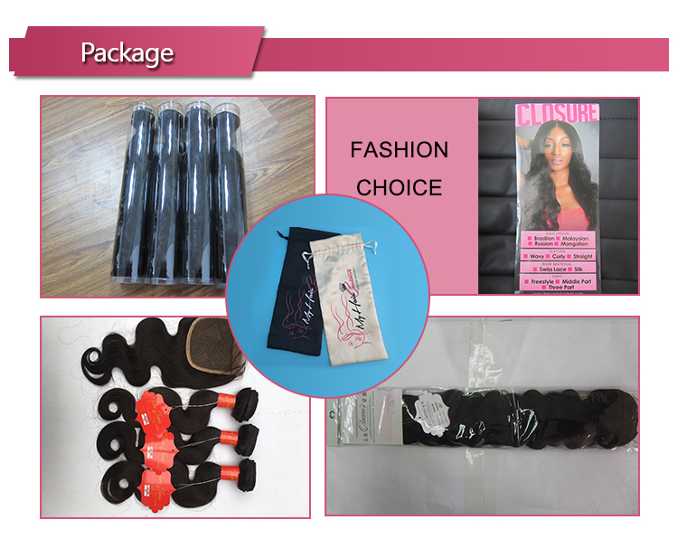 Wholesale Real Human Hair Very Smooth And Soft Popular Loose Wave Hair 21