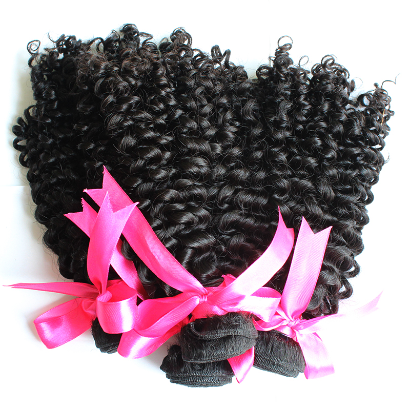 High Quality No Chemical Process Cheap Hair Extensions Dropshiping Paypal Curly Hair Bundles Overnight Shipping free sample hair 8