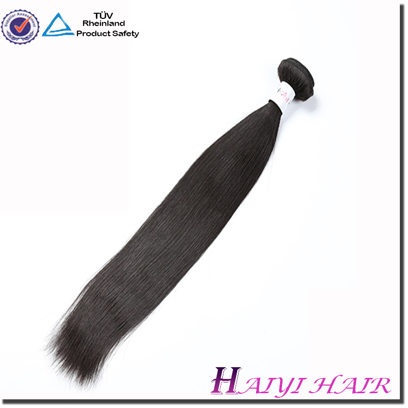Factory Vendor Virgin Brazilian Human Hair Extension Bundles Cheap Raw 36Inch  Cuticle Aligned Hair 9