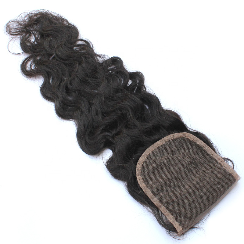 Free sample double drawn  deep wave Raw Mink Cheap Wholesale Brazilian Hair Extensions High Grade Virgin  Hair Vendor 9