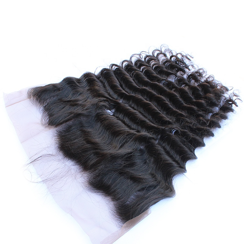 Free sample double drawn  deep wave Raw Mink Cheap Wholesale Brazilian Hair Extensions High Grade Virgin  Hair Vendor 8