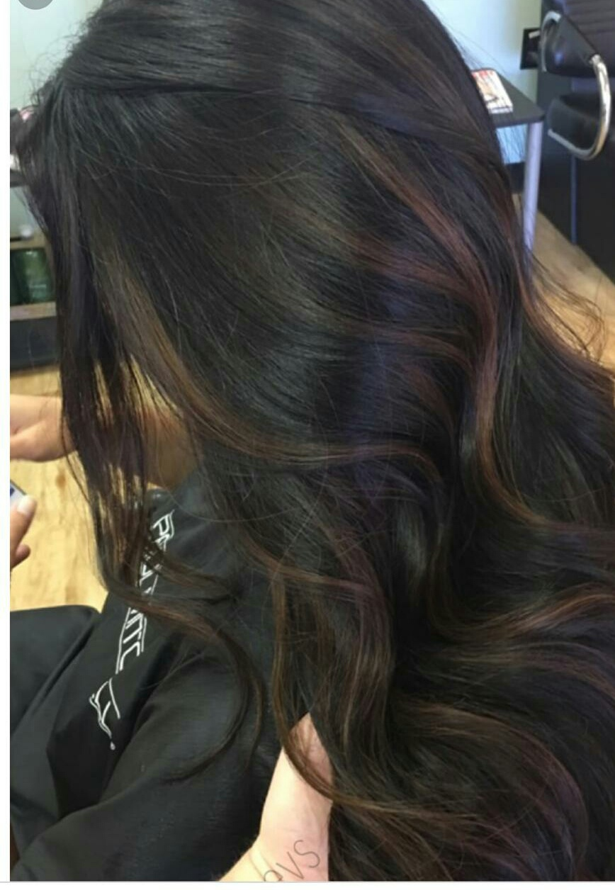 Celebrity Luxury Quality Last 2 Years Cuticle Aligned Double Drawn Comfroable Flat Weft Thick Ends 14