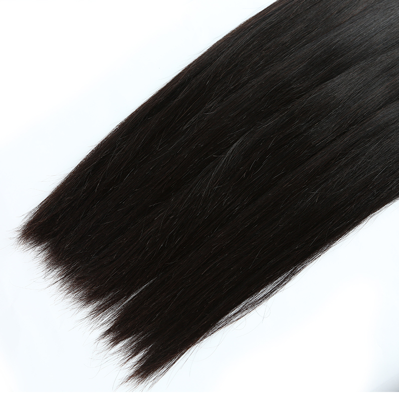 Wholesale 100% Mink Brazilian Human Hair Unprocessed Virgin Hair Bundles 9