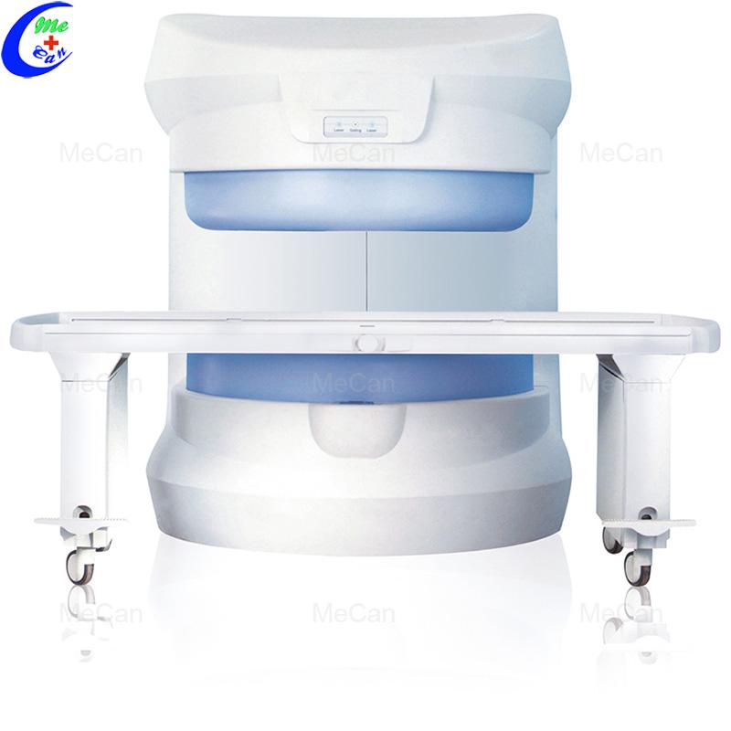 MeCan Brand L/C 0.35T MRI Machine; MRI Machine; MRI Equipment L/C Supplier 4