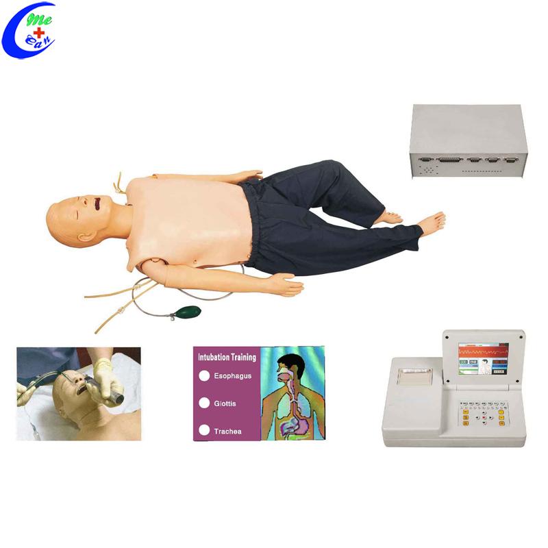 Adult CPR Manikin