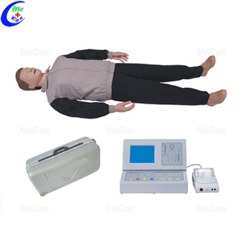 1 Set Gynecological Examination Table MeCan Manufacture 5
