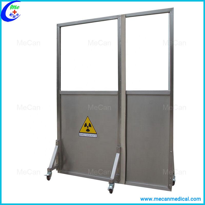 shielding anti x-ray lead screen