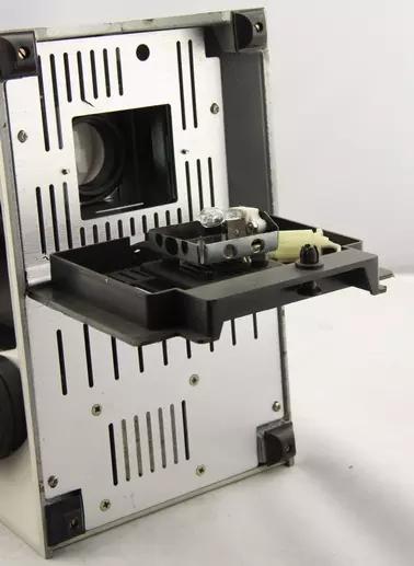MeCan Brand 1 Set Optical Microscope Working 1 Set Factory 8