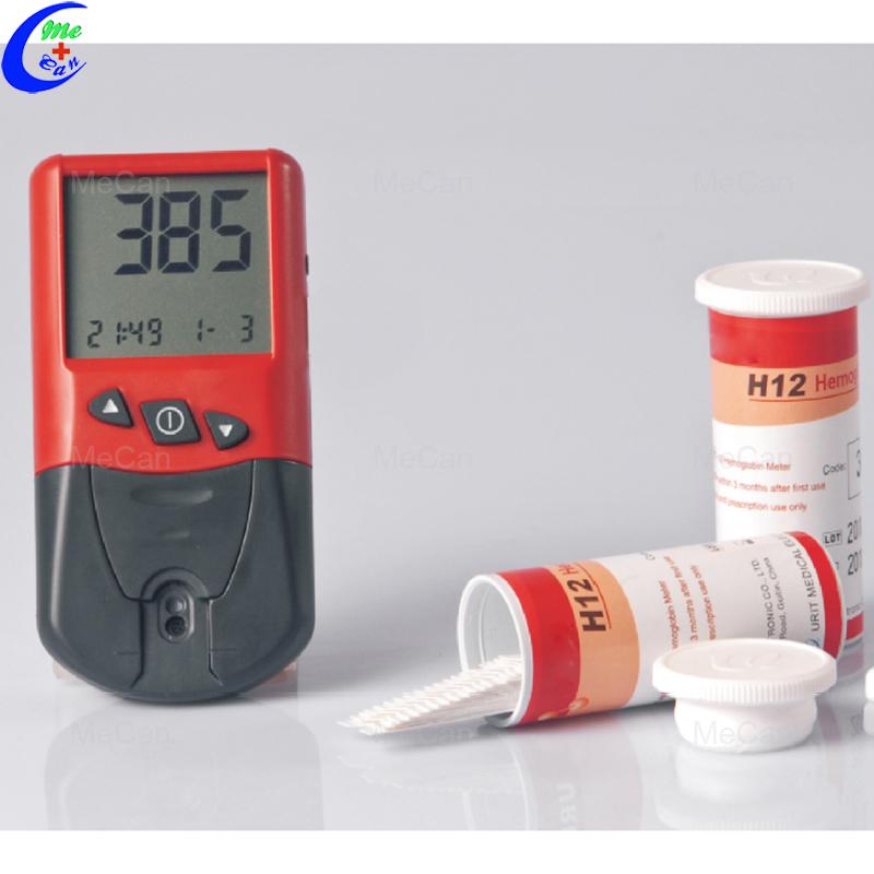 Wholesale 1 SET Blood Pressure Machine MeCan Brand 2