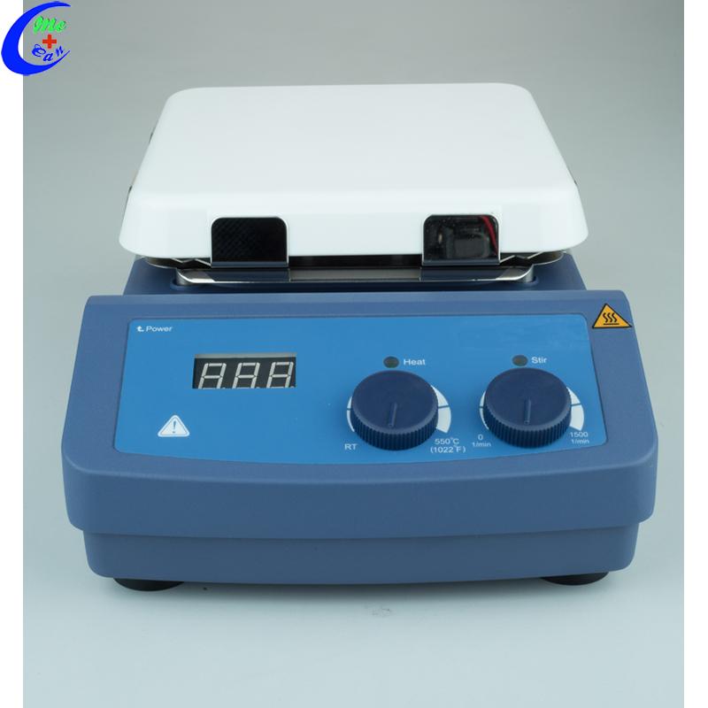 Hot Cash Ophthalmic Optical Digital Audio Refractometer Cash MeCan Brand 4