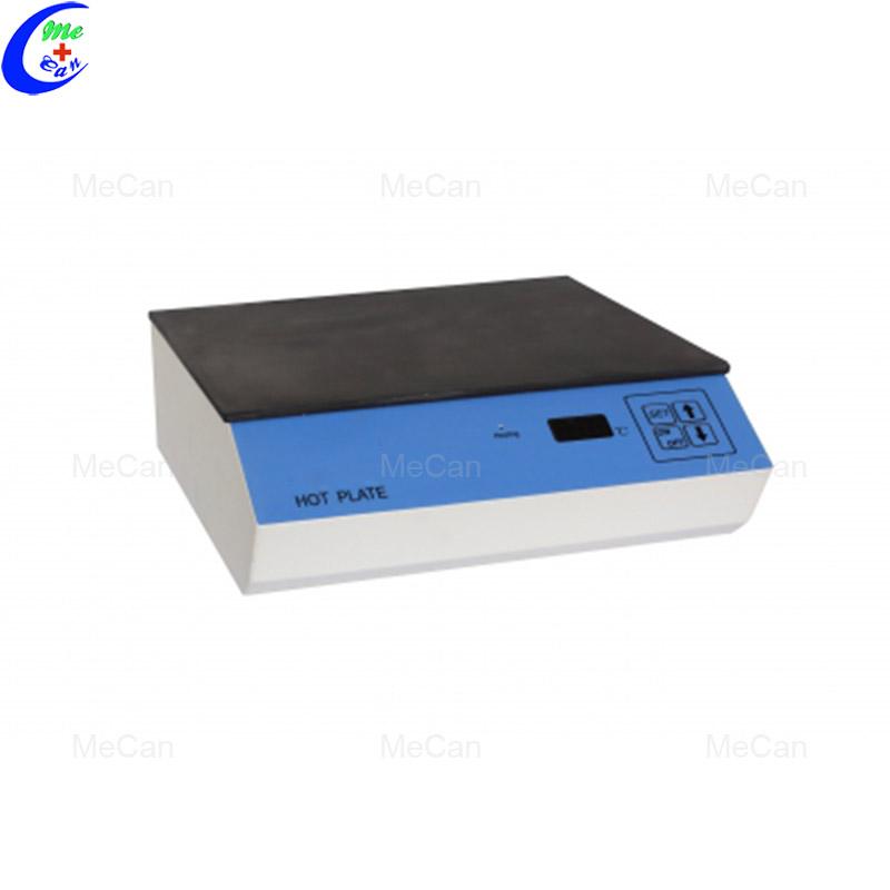 Laboratory Tissue Baking Processor  2