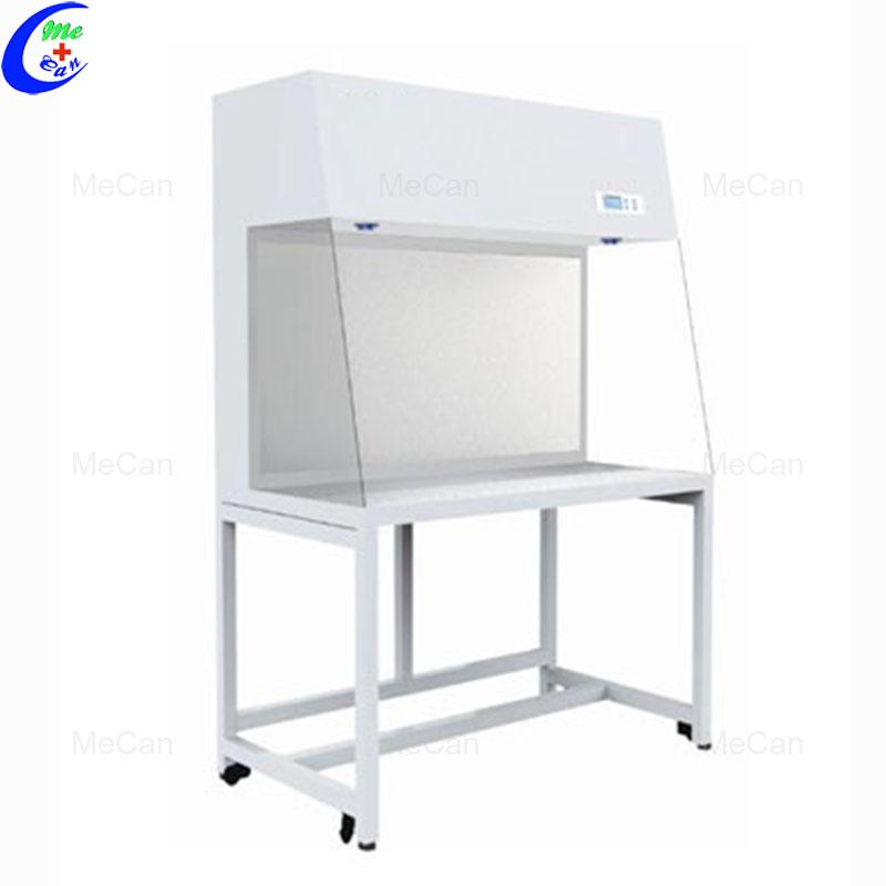 T/T in Advance Horizontal Laminar Flow Cabinet T/T in Advance MeCan 2