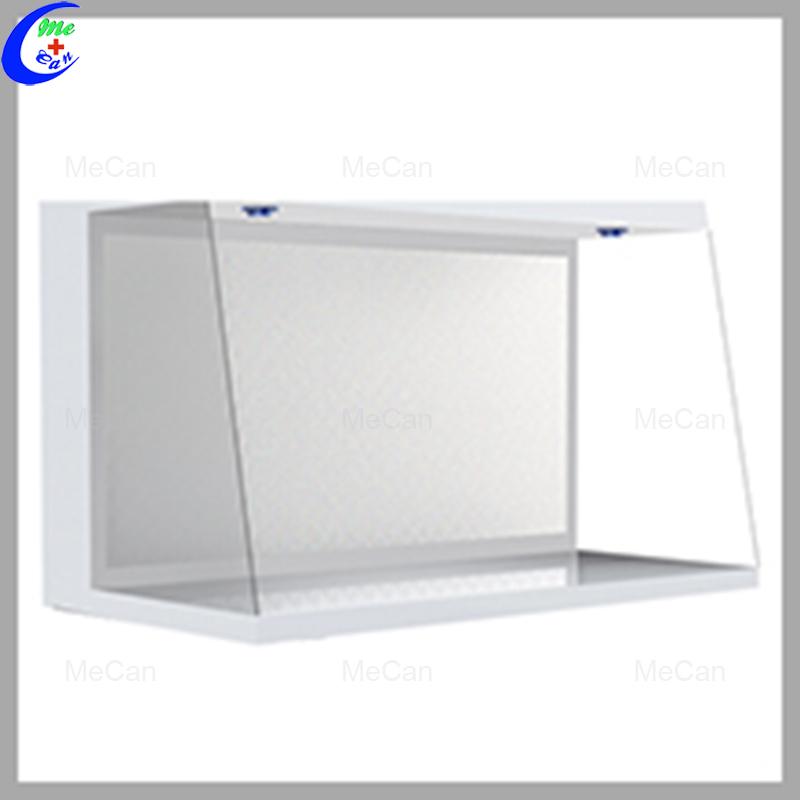 T/T in Advance Horizontal Laminar Flow Cabinet T/T in Advance MeCan 5
