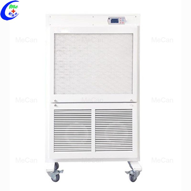 Laboratory Air Purifier 2