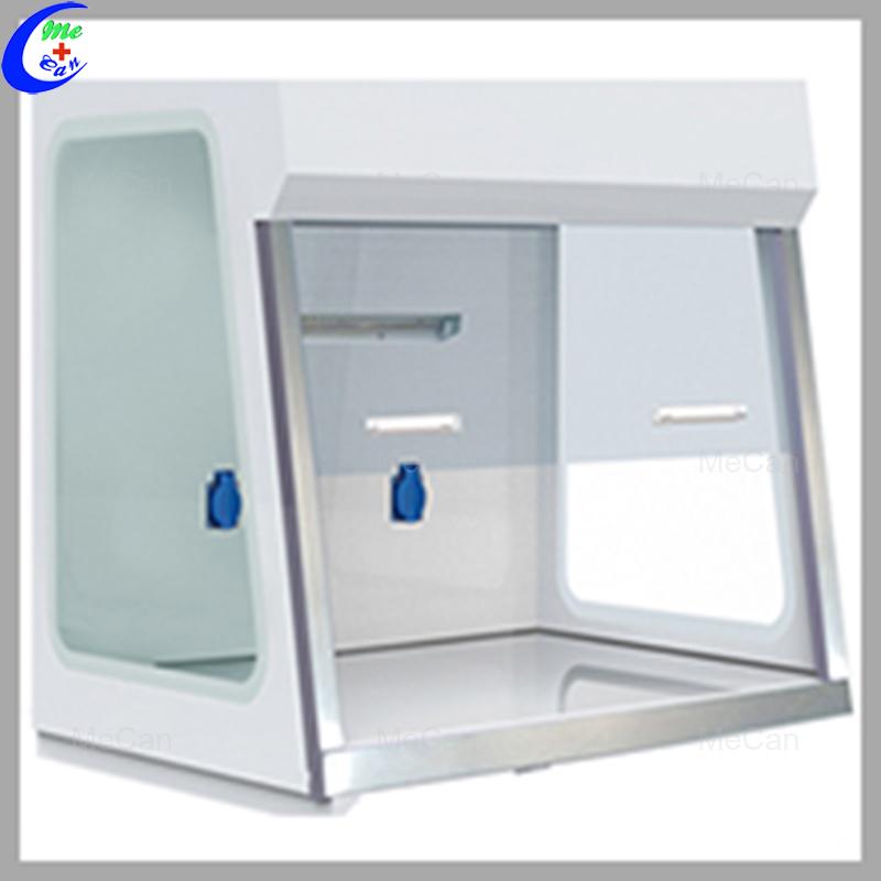 Laboratory PCR Cabinet 6