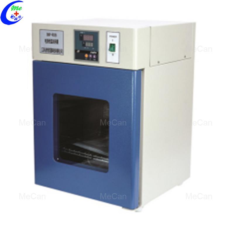 Custom 1 SET Electro-thermo Dry Box; Dry Box; Electro-thermo Box 1 SET MeCan 2